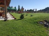 двориште