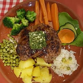 restoran-jelovnik