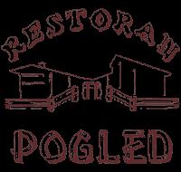 restoran-pogled-logo