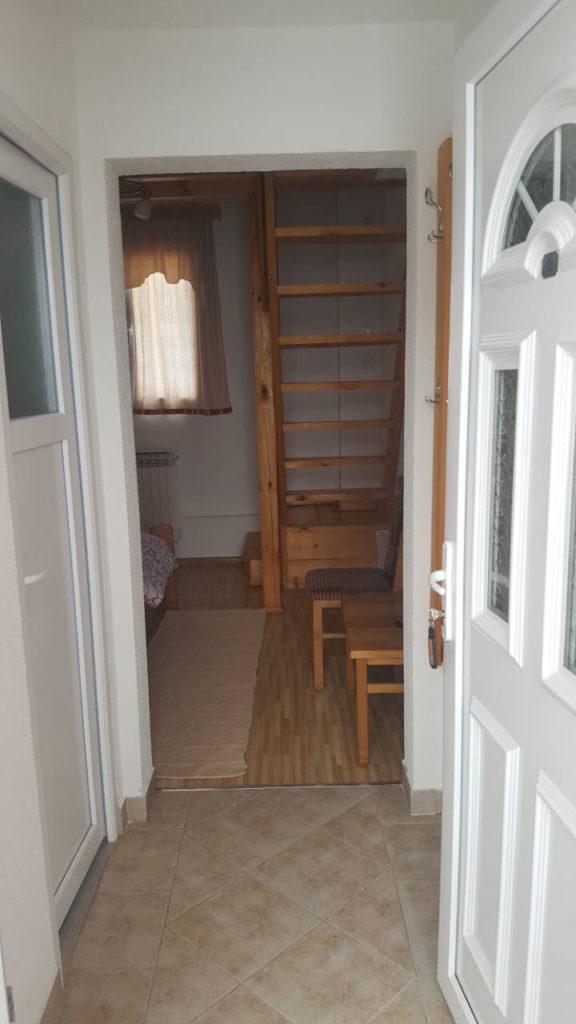 Соба 1