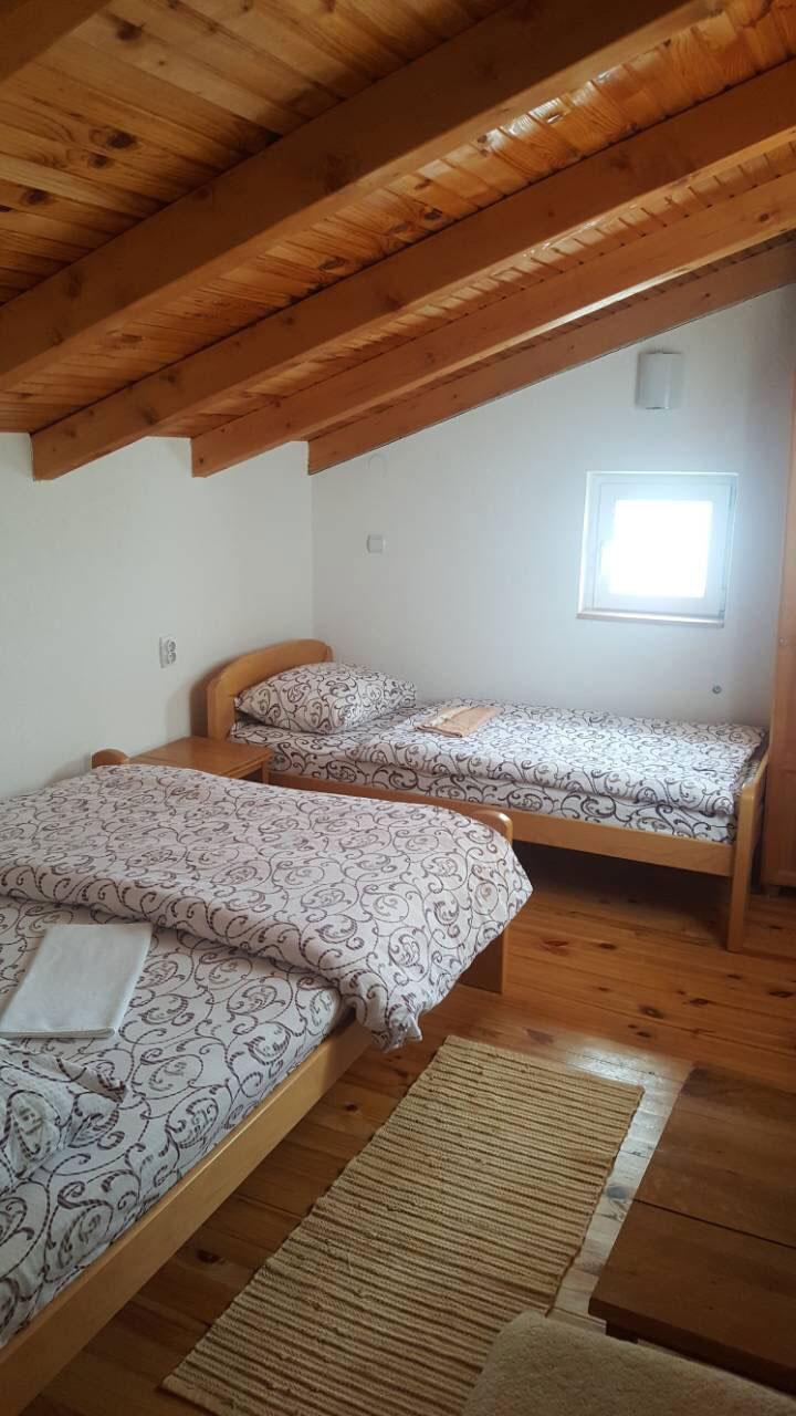 Соба 3