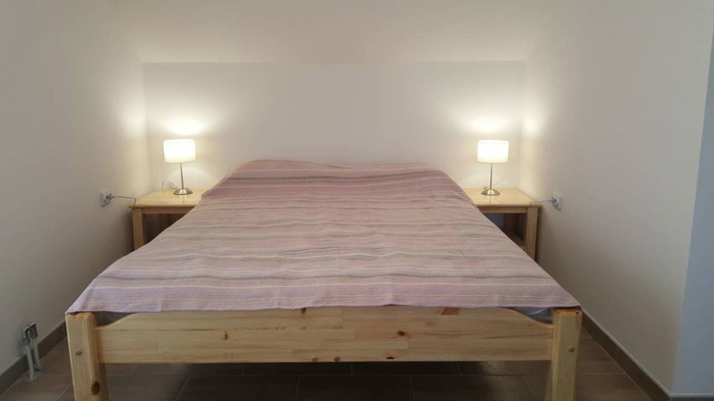 Соба 5